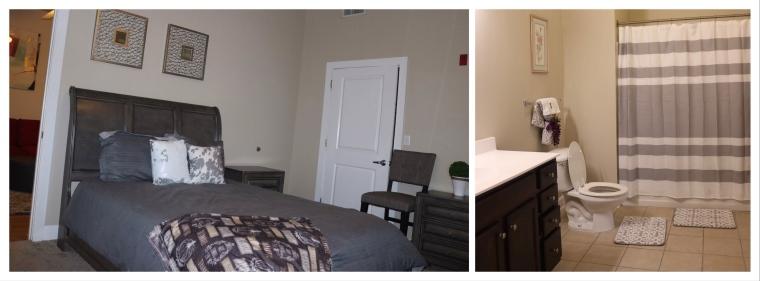 Apartment with Balcony_New Orleans_Louisiana_America_1