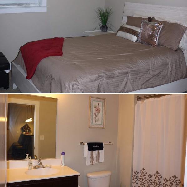 Apartment with Balcony_New Orleans_Louisiana_America_2