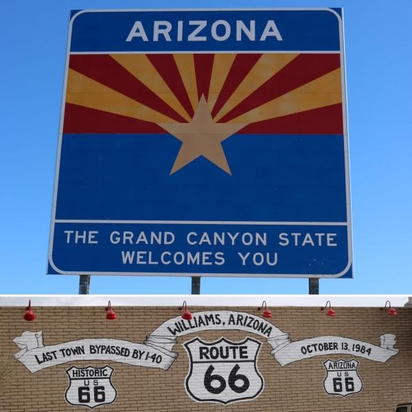 Arizona_America