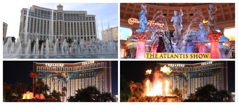 Las Vegas_Nevada_America_1