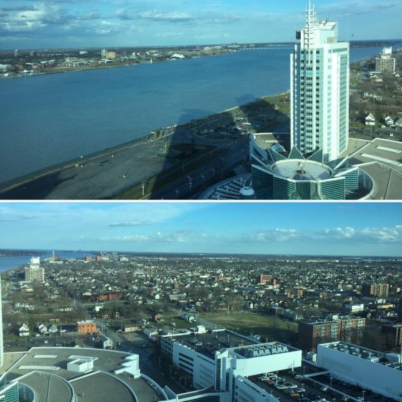Caesars_Windsor_Ontario_Canada_2