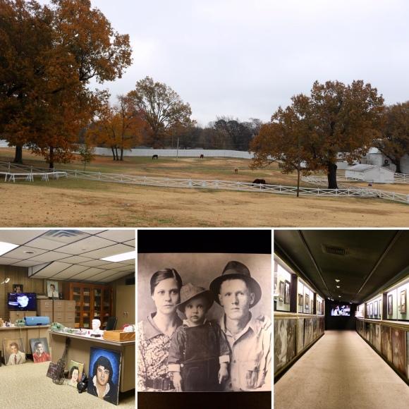 Elvis' Graceland_Memphis_Tennessee_3