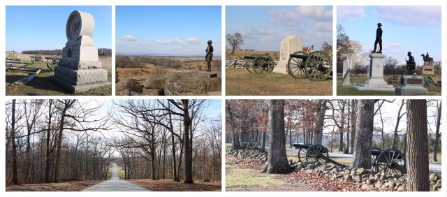 Gettysburg National Military Park_Pennsylvania_America_1.jpg