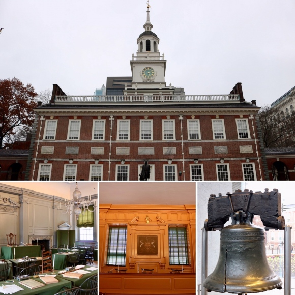 Independence Hall_Liberty Ball_Philadelphia_Pennsylvania_America