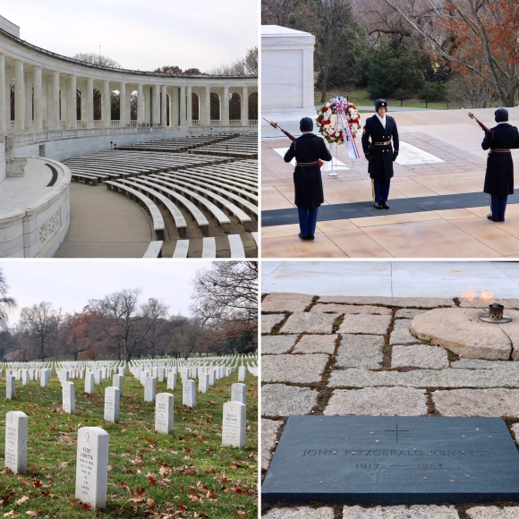 Arlington National Cemetery_ Virginia_America.jpg