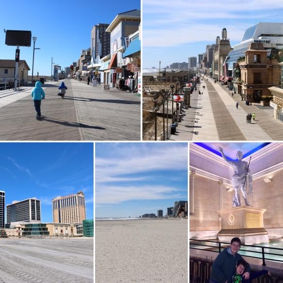 Atlantic City_New Jersey_America_1