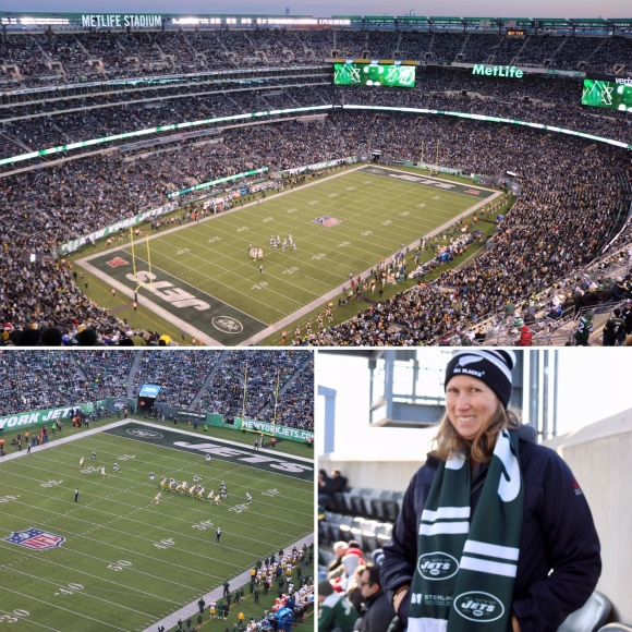 New York Jets vs Green Bay Packers_Metlife Stadium_New Jersey_America