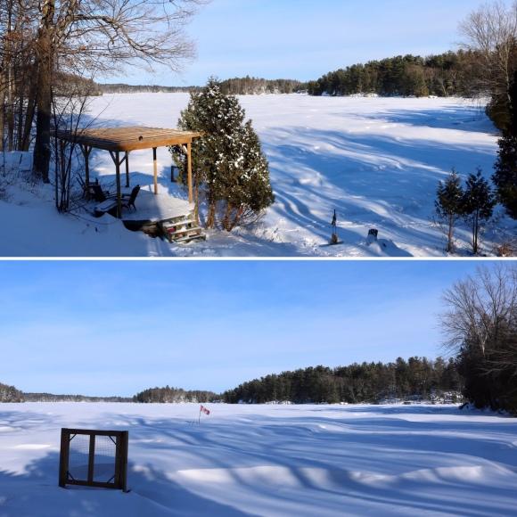 Charleston Lake Provincial Park_Ontario_Canada_1