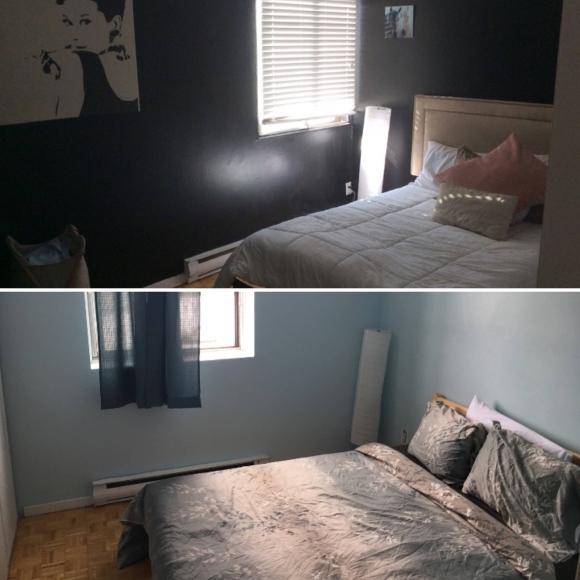 Charming Apartment_Longueuil_Québec_Canada_1
