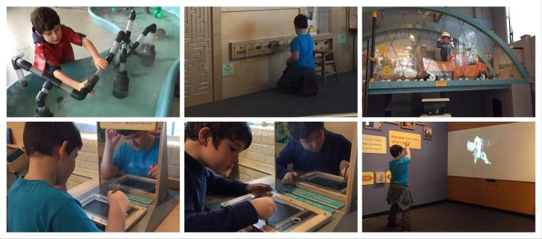 Providence Children's Museum_Rhode Island_America