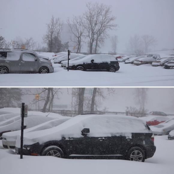 Snowstorm_Montreal_Quebec_Canada_Jan 2019