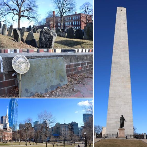 The Freedom Trail_Boston_Massachusett_America_2
