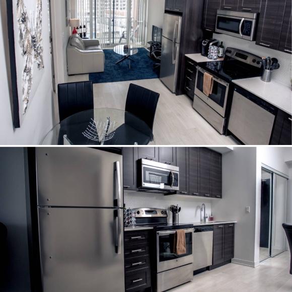 Forever 19 Apartment_Toronto_Ontario_Canada_1