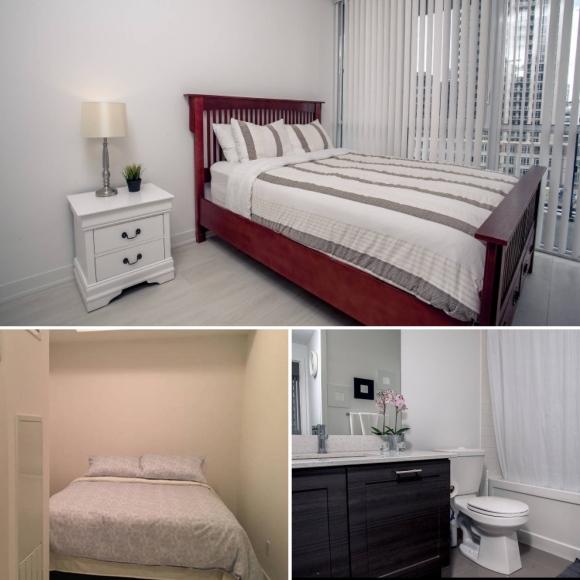 Forever 19 Apartment_Toronto_Ontario_Canada_2