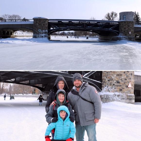 Rideau Canal Skateway_Ottawa_Ontario_Canada_3