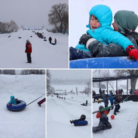 Winterlude Winter Festival 2019_Ottawa_Ontario_Canada_1
