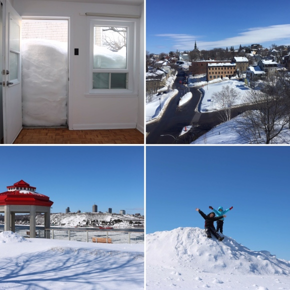 Lévis_Québec_Canada