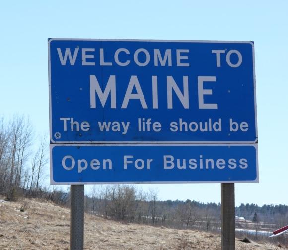 maine-state-sign_america-e1572444603894.jpg