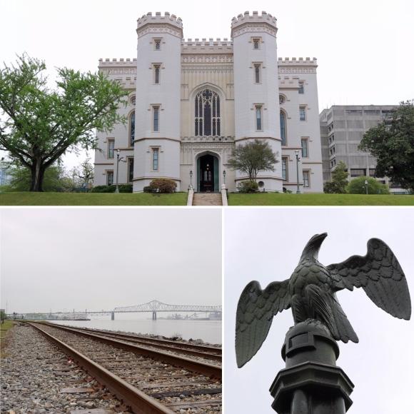 Baton Rouge_Louisiana_America
