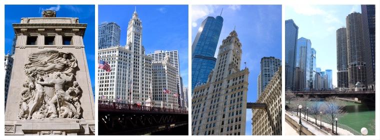 Chicago_Illinois_America