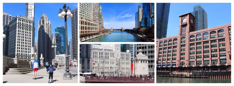 Chicago_Illinois_America_1