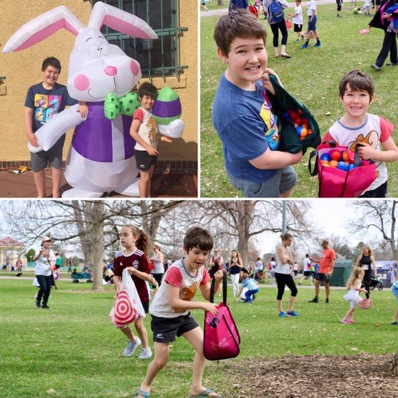 Easter Egg Hunt_Denver_Colorado_America
