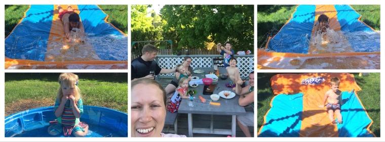Fun in the Sun_Beaverton_Oregon_America
