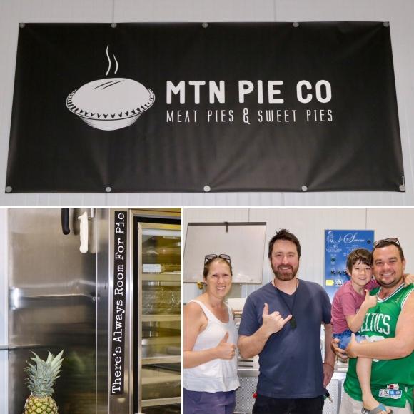 Mountain Pie CO_Colorado Springs_Colorado_America