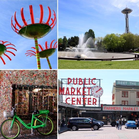 Seattle_Washington_America