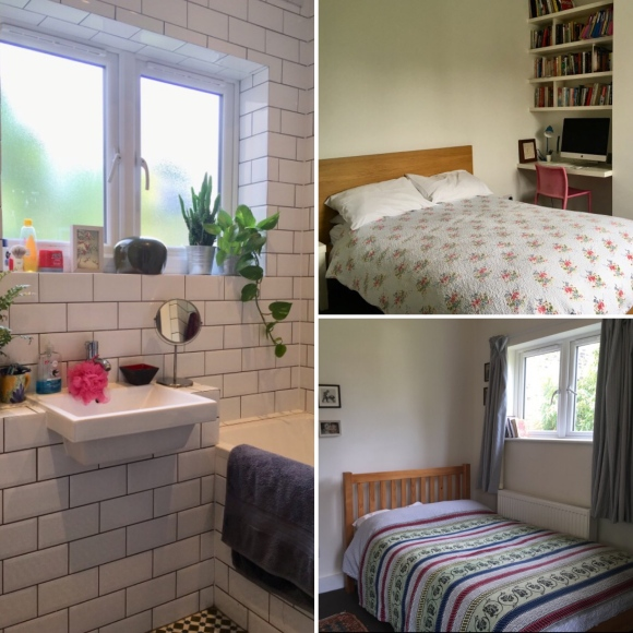 Apartment in Peckham, South-East London_England_United Kingdom_2