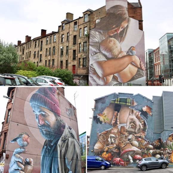 Glasgow Street Art_Glasgow_Scotland