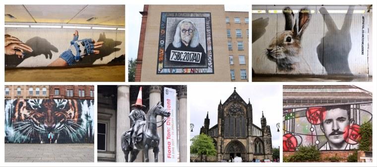 Glasgow Street Art_Glasgow_Scotland_1