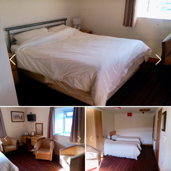 Chevin End Guest House_Menston_England_United Kingdom_1